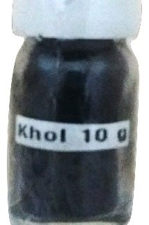 Genuine Moroccan Ithmid Kohl