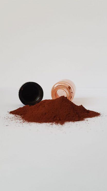 Isafahani Ithmid kohl powder