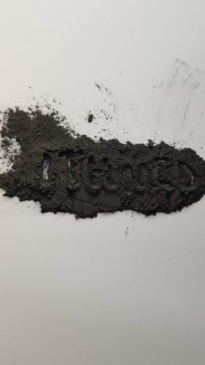 Truly ithmid black kohl